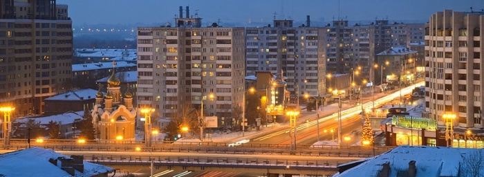 сопровождение сделки с недвижимостью Омск