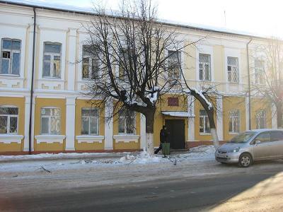 kashirsky