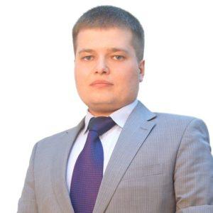 Yurasov