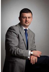 Advokat-Kushnarenko-Praga_10