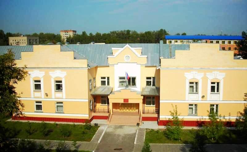 советский районный суд г краснодара адрес