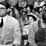 to_kill_mockingbird_1962_11_-_h_2016 mal