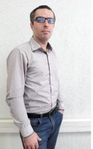 gazimagomedov