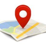 GPS_map m