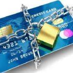 credit-card m