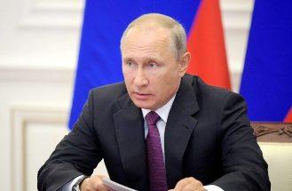 Putin33- m