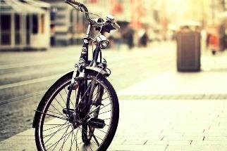 nalog na velosip m