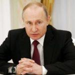 Putin- m