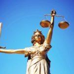 justice m