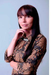 Chernyadieva