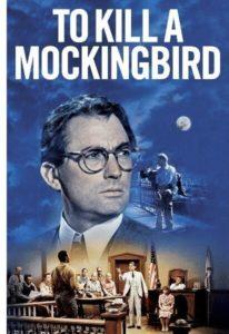 to-kill-a-mockingbird.12917