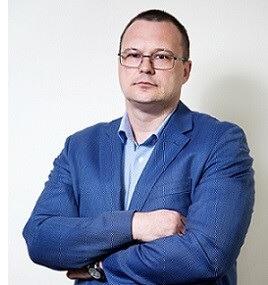 Novikov_