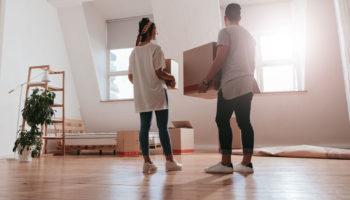 Как сдать квартиру в аренду грамотно? отвечает юрист