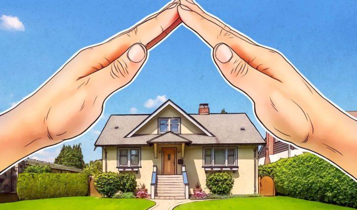 нарушение неприкосновенности жилища