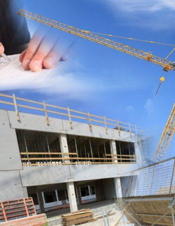 о государственной регистрации прав на недвижимое имущество