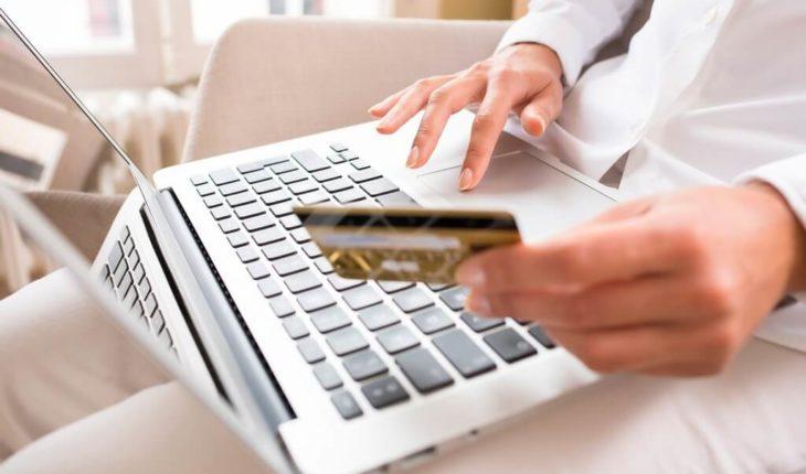 о потребительских кредиитах