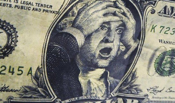 программы банковской помощи