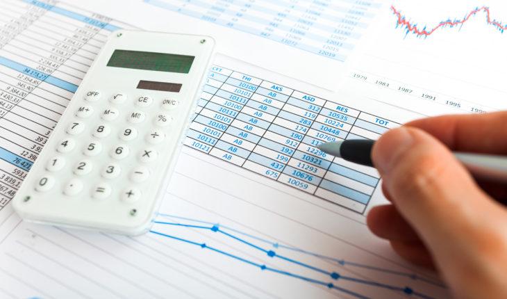 новые формы бухгалтерской отчетности