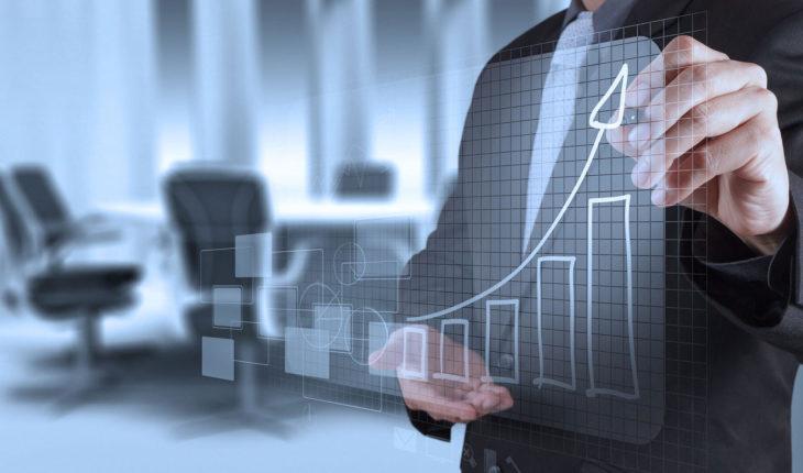 реинжиниринг бизнес процессов