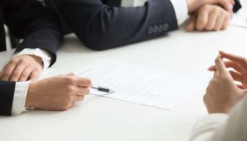 риски договора участия в долевом строительстве