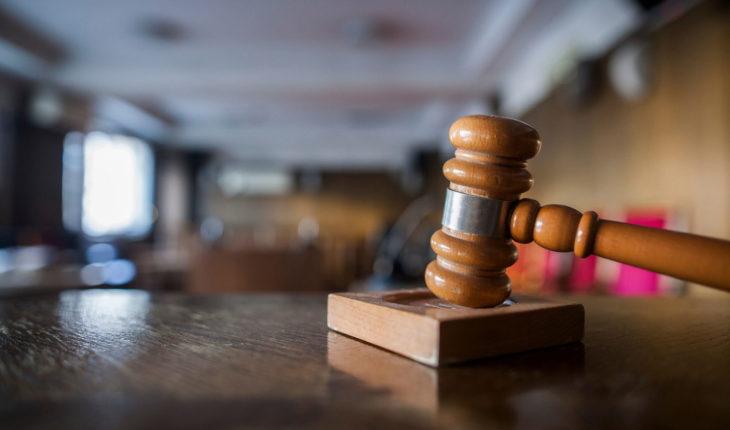 современный взгляд на суд присяжных