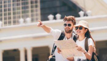 жалобы туристов