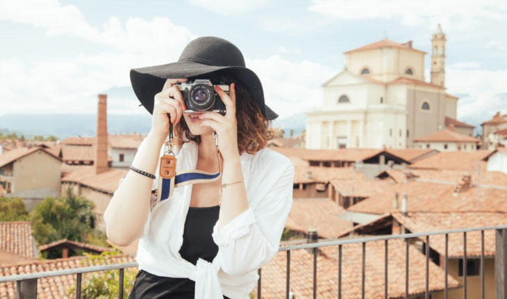 туризм и закон работа с претензиями юристов