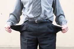 Судебные процедуры банкротства гражданина  (физического лица и индивидуального предпринимателя)