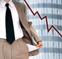 Как работает закон о банкротстве физических лиц: первые итоги и перспективы