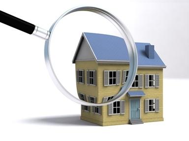 Раскрытие принципа добросовестности в сделках с недвижимостью