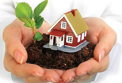 Как совершить сделку с землей, домом, дачей