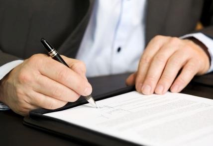 Отсутствие регистрации договора не освобождает от обязанности его исполнения