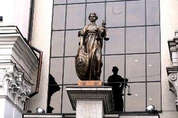 Верховный суд пояснил, в каких случаях нельзя увольнять судей
