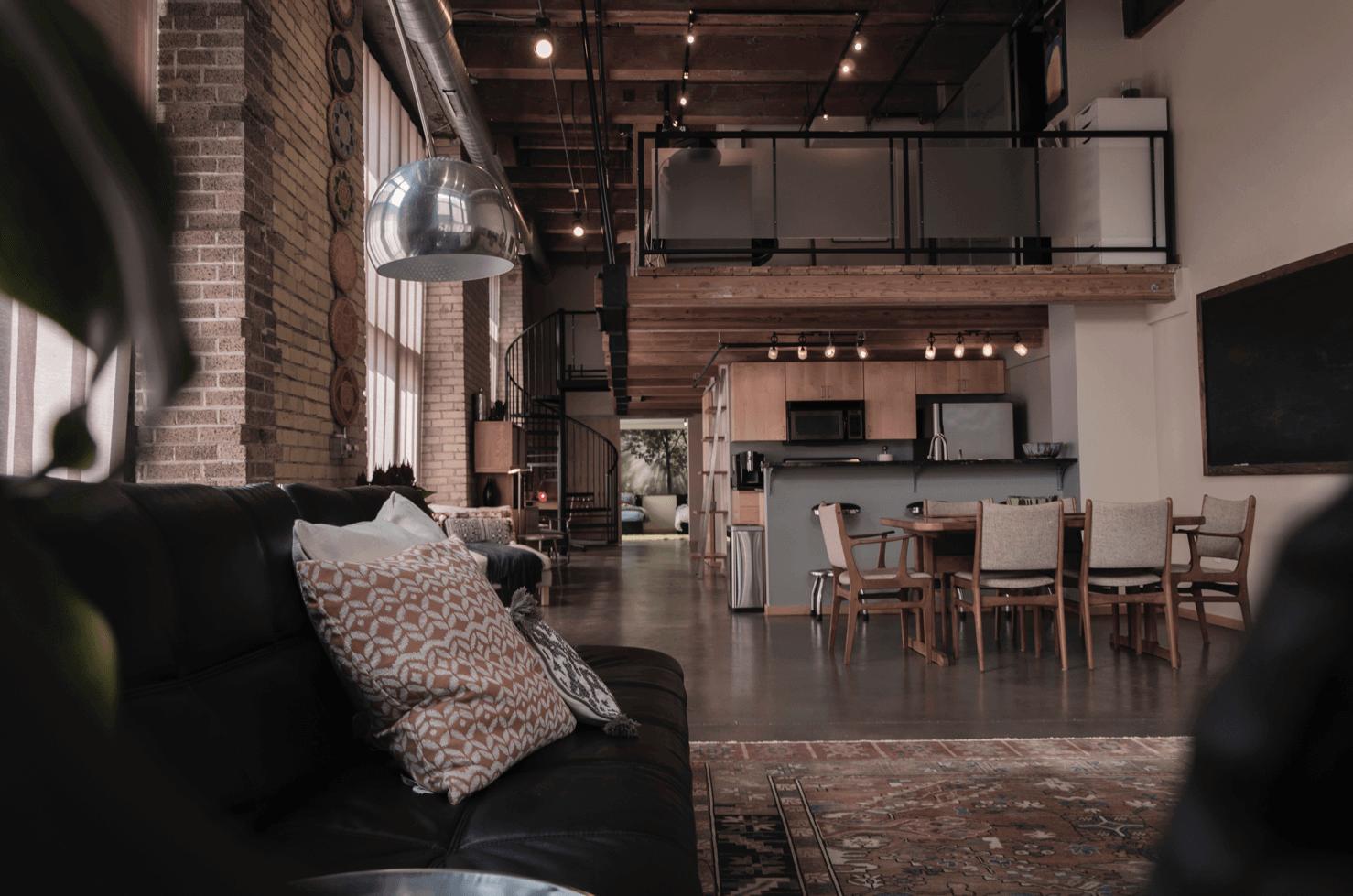 Апартаменты это нежилые помещения купить недвижимость в турции недорого