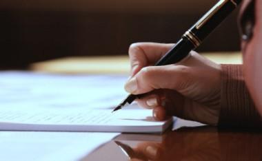 Основания недействительности сделок: новеллы регулирования в контексте реформирования законодательной базы