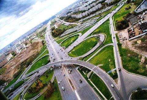 ГЧП в транспорте: возможности и опасности