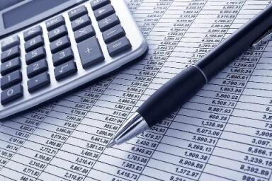 Изменения в налоговом законодательстве – 2016