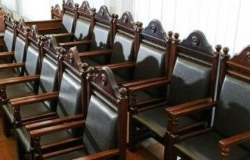 Реформа суда присяжных: нивелирование института или шанс на новую жизнь?