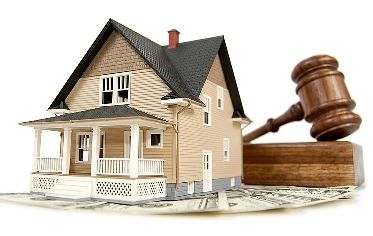 Выселение членов семьи собственника при обращении взыскания на заложенное жилое помещение