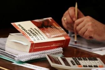Что делать в случае судебного процесса с налоговыми органами