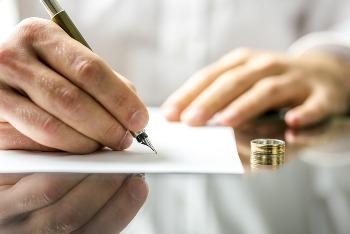 Что важно знать при необходимости расторжения брачных отношений