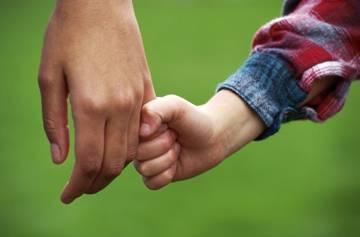 Проблемы правоприменения в государственных органах по защите прав детей