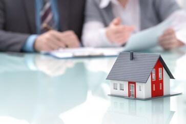 как оформить жилье в собственность