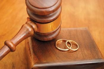 Раздел общей совместной собственности супругов в Республике Беларусь