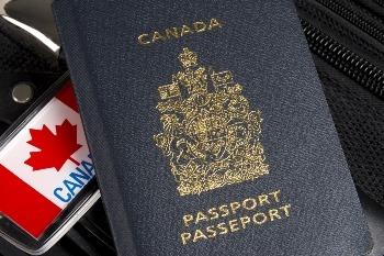Последние изменения в иммиграционных законах и политике Канады