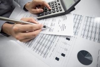 Какие взносы за сотрудников являются обязательными для ИП?
