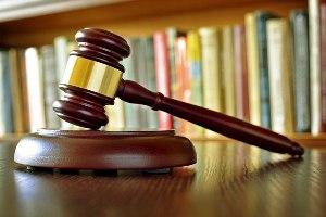Национальная и европейская юрисдикции: конфликт или компромисс?