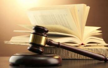 Суд слушал дело «с широко закрытыми глазами»