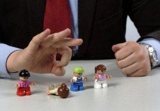 Способы защиты прав работников в случае нечестной оптимизации расходов работодателем