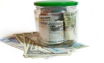 Банки начали проверять происхождение денег клиентов